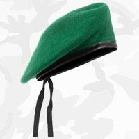 Береты военные ЗСУ