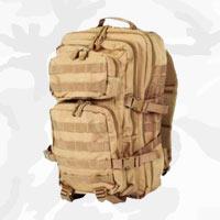 Рюкзаки, баулы, сумки
