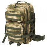 Рюкзак тактический Mil-Tec large ATACS FG 36л