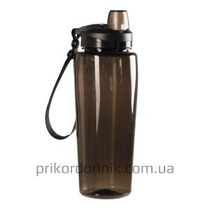 Бутылка для воды SMOKE Miltec