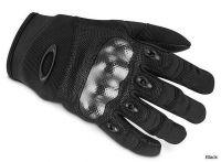 Перчатки Oakley Pilot Gloves