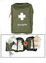 MIL-TEC Аптечка первой помощи