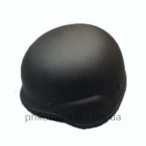 Шлем кевлар США