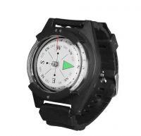 Компас наручный Mil-Tec Armbandkompass