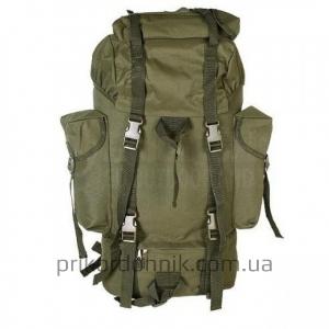 Тактический рюкзак BW KAMPFRUCKSACK IMP. 35 LTR OLIV