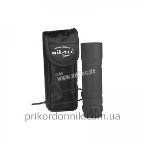 Монокуляр MIL-TEC (10х25)