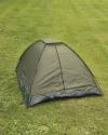 Палатка 2-х местная Mil-Tec Olive ′IGLU STANDARD′  купол