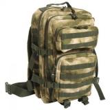 Рюкзак тактический Mil-Tec штурмовой ATACS-FG 20л