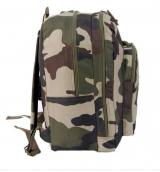 Рюкзак 25л Mil-Tec Day Pack TARN CCE