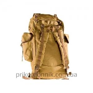 Рюкзак BW KAMPFRUCKSACK IMP. 35 LTR COYOTE