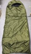 Спальный мешок одеяло зимний