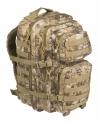 Рюкзак US ASSAULT PACK LG MANDRA® TAN 36л