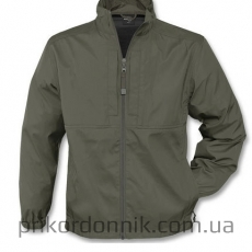 "Куртка ""WINDBREAKER NYLON"" олива"