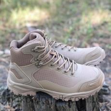 Армейские ботинки LIGHTWEIGHT COYOTE