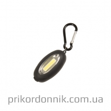 Светящийся брелок MINI KEY CHAIN LIGHT