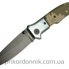 Складной нож Einhandmesser AT-Digital