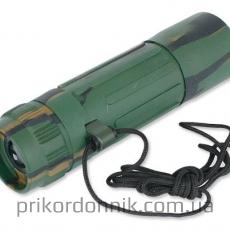 Монокуляр MIL-TEC камуфльований (10х25)