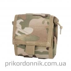 Дамп-сумка, складная, Multitarn