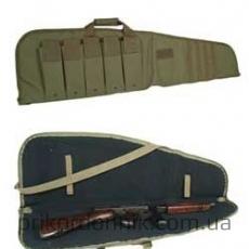 MIL-TEC Чехол для оружия 140см