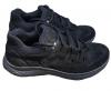 Тактические кроссовки Рейнджер черные