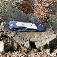 Нож складной Browning DA316