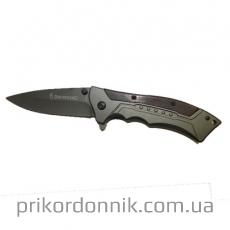 Нож складной BROWNING FA24