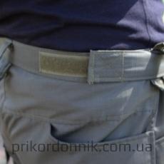 Тактические брюки олива