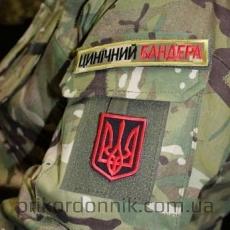 Военная форма MULTICAM хб с огнеупорной пропиткой