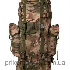 Рюкзак BW KAMPFRUCKSACK IMP. 35 LTR Мультикам