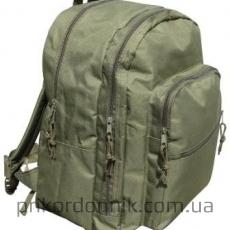Рюкзак 25л Mil-Tec Day Pack олива