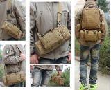 Рюкзак с подсумками, 45 л Акуп