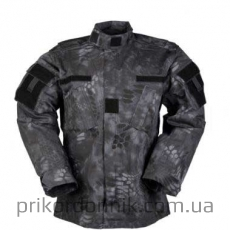Военная форма  MIL-TEC Kryptek Typhon
