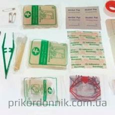 MIL-TEC Аптечка первой помощи- Фото№2
