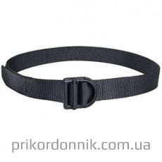 Тактический ремень 5.11 Tactical Trainer Belt  черный