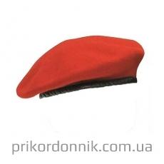 Берет для Ракетных войск и Артиллерии Вооруженных Сил Украины