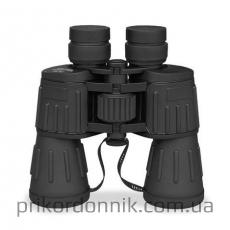 Бинокль Mil-Tec Fernglas Gummiarmiert 7 x 50- Фото№2
