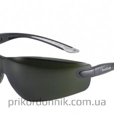 Тактические очки SCHUTZBRILLE BOLLÉ® ′NESS′