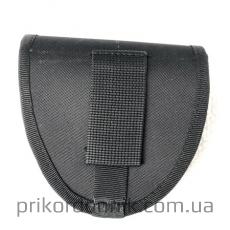 Чехол для наручников, кордура- Фото№2