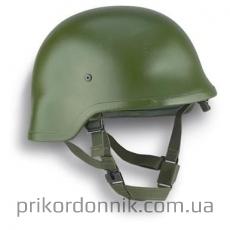 Шлем кевлар Италия