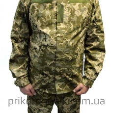 Военная форма ВСУ ММ-14, рип-стоп