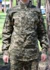 Базовый набор для студента военной кафедры