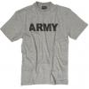 Футболка ′ARMY′ GRAU