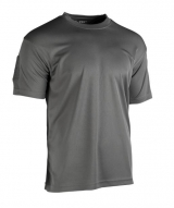 Потоотводящая футболка URBAN GREY