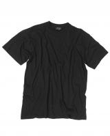 Потоотводящая футболка DARK COYOTE TACTICAL T-SHIRT QUICKDRY
