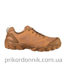 Кроссовки CHIMERA SCHUHE LOW DARK COYOTE