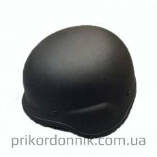 Шлем кевлар США- Фото№1