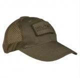 Кепка OD NET BASEBALL CAP