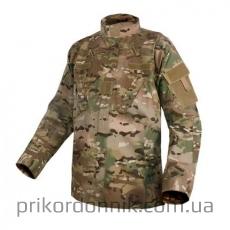 Тактическая форма ACU R/S MULTITARN® рM