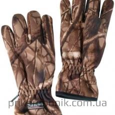 Зимние перчатки THINSULATE лес