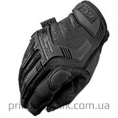 Тактические перчатки MECHANIX полнопалые